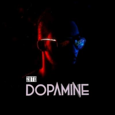 2bto King Album: Dopamine Dopamine est la troisième mixtape du rapeur 2BTO KING.Elle est composée de 20 titres. Jonglant entre plusieurs style: Rap, Trap, Afro-trap....le KING nous prouve une énième fois qu'il n'a plus rien à prouver. Sur des productions de Ousno On The Beat, Monster Music et Fat Monster. LVLB