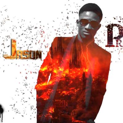 Jason  Album: Protagoniste première mixtape du rapeur de la C4