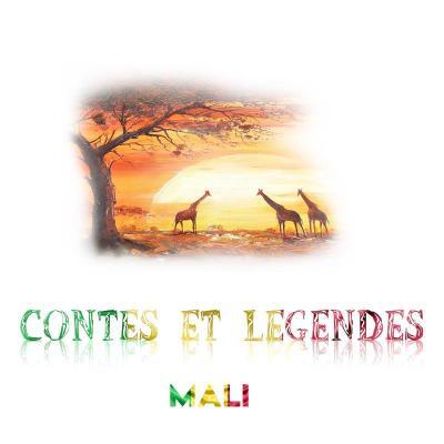"Djeli Baba Sissoko Album: Histoire de Caca Conte / légende; ou en bambara ""Maana"" raconté par le célèbre Djeli Baba Sissoko. L'histoire de Caca est composée de trois parties."